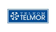 TELKOM-telmor