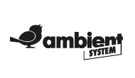 ambient_system