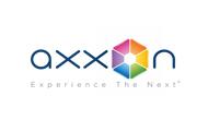 axxon-1