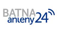 batna-anteny