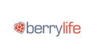 berrylife