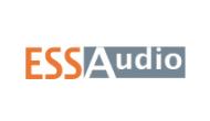ess_audio