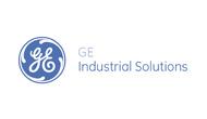 ge_industrial_solutions