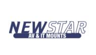 newstar