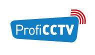profi_cctv
