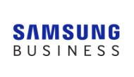 samsung_business