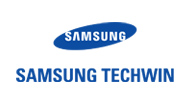 samsung_techwin
