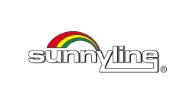 sunnyline