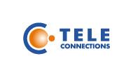 tele-connection