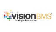 vision_bms