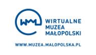 wirtualna_muzea_malopolski